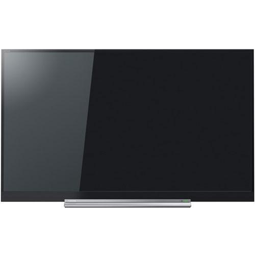 【設置】東芝 49Z720X BS/CS 4K内蔵 4K液晶テレビ 49V型