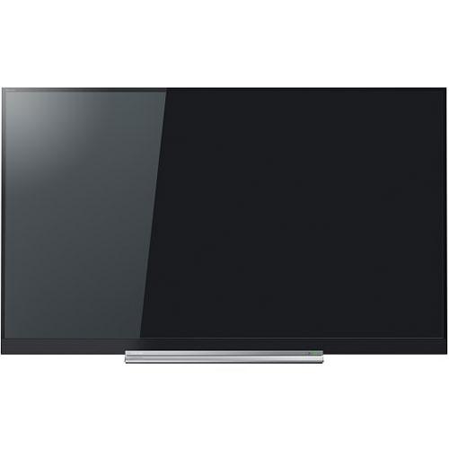 【設置】東芝 55Z720X BS/CS 4K内蔵 4K液晶テレビ 55V型
