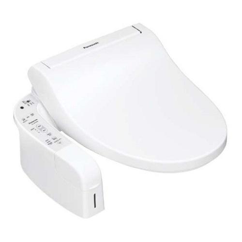 【設置】パナソニック DL-ARM200-WS(ホワイト) ビューティ・トワレ 泡コートトワレ 瞬間式
