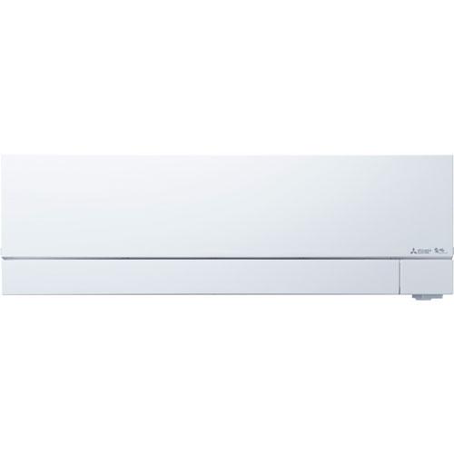 三菱 MSZ-FD6319S-W(ピュアホワイト) ズバ暖霧ヶ峰 FD 20畳 電源200V