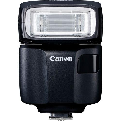 CANON EL-100 スピードライト