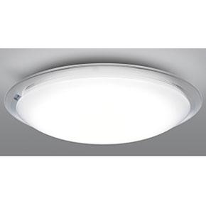 日立 LEC-AHS610P LEDシーリングライト 調光・調色タイプ ~6畳 リモコン付