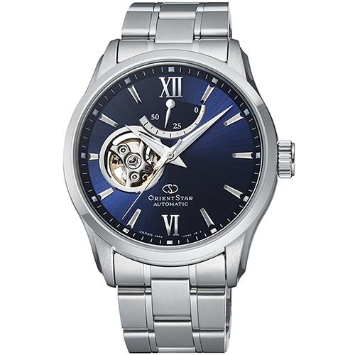 【長期保証付】オリエント RK-AT0002L Orient Star コンテンポラリーコレクション 機械式時計 (メンズ)