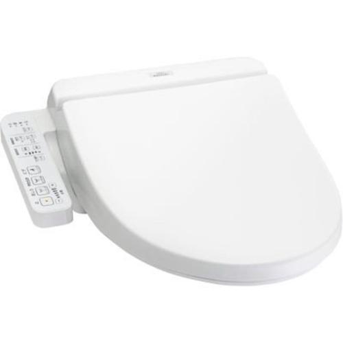 【長期保証付】TOTO TCF8GK33#NW1(ホワイト) K ウォシュレット 貯湯式温水洗浄便座