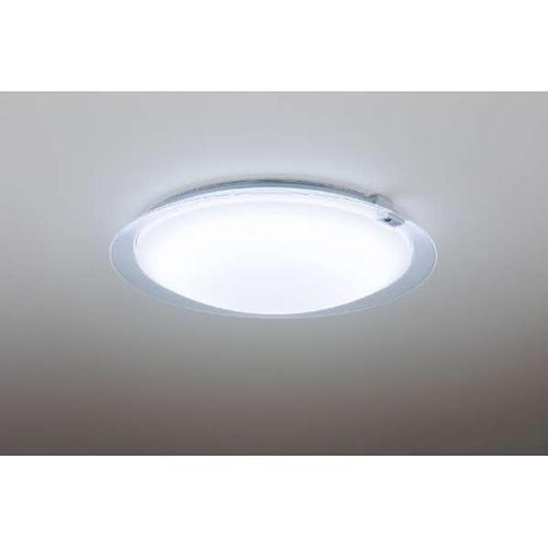 パナソニック HH-CD0864A LEDシーリングライト 調光・調色タイプ ~8畳 リモコン付