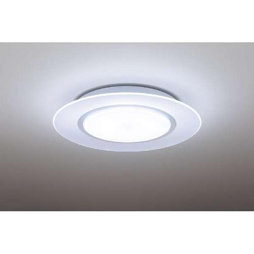 パナソニック HH-CD0892A LEDシーリングライト 調光・調色タイプ ~8畳 リモコン付