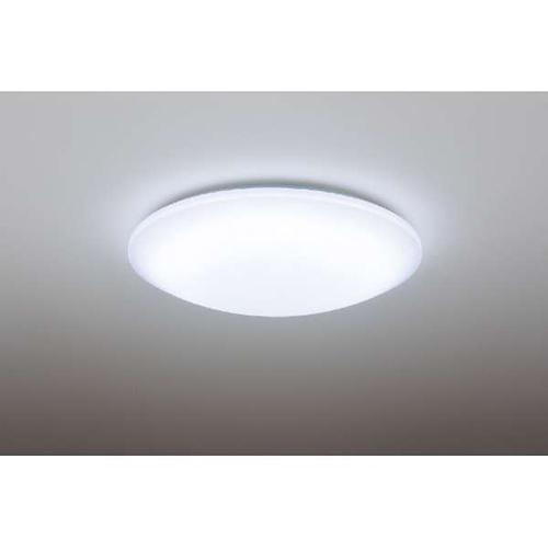 【長期保証付】パナソニック HH-CD1034A LEDシーリングライト 調光・調色タイプ ~10畳 リモコン付