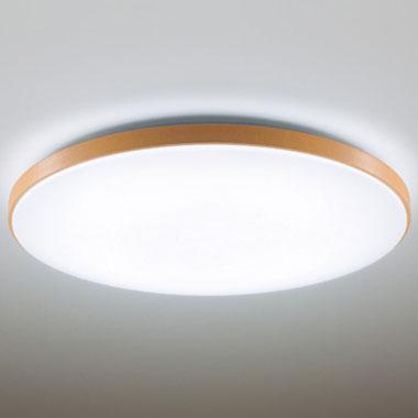 パナソニック HH-CD0832A LEDシーリングライト 調光・調色タイプ ~8畳 リモコン付