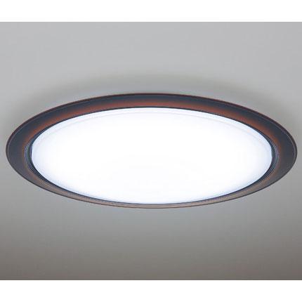 パナソニック HH-CD1238A LEDシーリングライト 調光・調色タイプ ~12畳 リモコン付