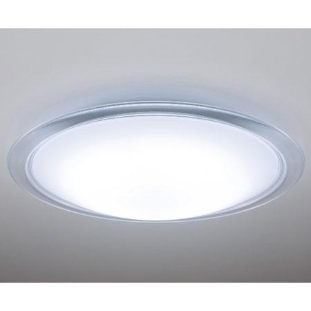 パナソニック HH-CD2033A LEDシーリングライト 調光・調色タイプ ~20畳 リモコン付