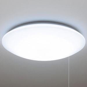 パナソニック HH-CD0817D LEDシーリングライト 昼光色 ~8畳