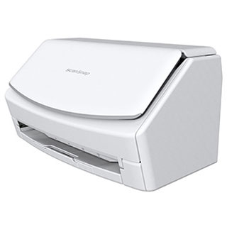 富士通 ScanSnap iX-1500 FI-IX1500-P ドキュメントスキャナー 2年保証モデル A4対応