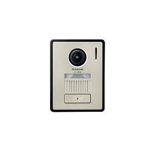 在庫あり 爆買い送料無料 ラッピング無料 14時までの注文で当日出荷可能 パナソニック カメラ玄関子機 VL-V574L-N