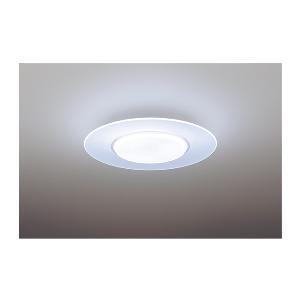 【長期保証付】パナソニック HH-CD0894A LEDシーリングライト 調光・調色タイプ ~8畳 リモコン付