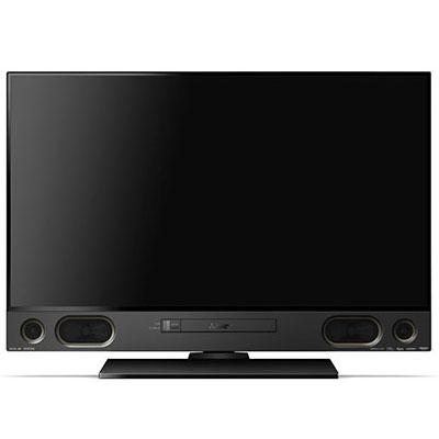 【長期保証付】三菱 LCD-A40RA1000(ブラック) 4Kチューナー内蔵液晶テレビ REAL(リアル) 40V型