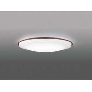 【長期保証付】東芝 LEDH0802A-LC LEDシーリングライト 調光・調色タイプ ~8畳 リモコン付