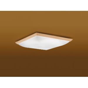 【長期保証付】東芝 LEDH1204A-LC LEDシーリングライト 調光・調色タイプ ~12畳 リモコン付