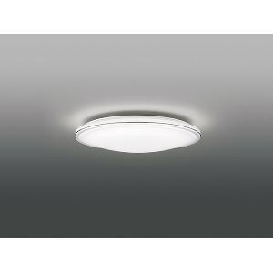 【長期保証付】東芝 LEDH1406A-LC LEDシーリングライト 調光・調色タイプ ~12畳 リモコン付