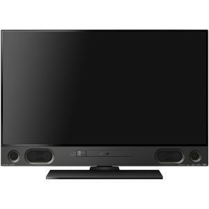 【設置+リサイクル】三菱 LCD-A40RA1000(ブラック) 液晶テレビ REAL(リアル) 40V型