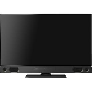 REAL(リアル) LCD-A50XS1000(ブラック) 液晶テレビ 50V型 【設置+リサイクル+長期保証】三菱