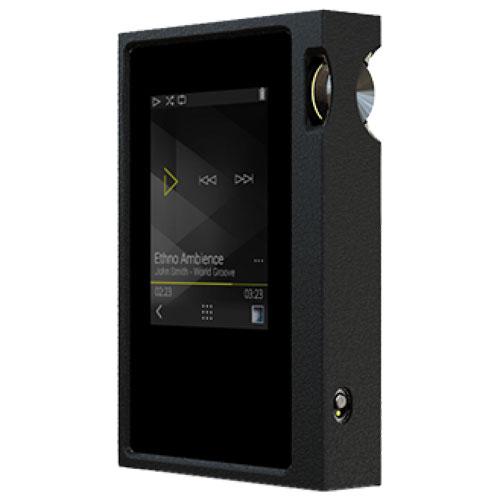 【長期保証付】ONKYO DP-S1A(B) rubato 16GB