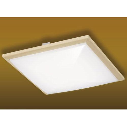 【長期保証付】タキズミ EX80040 LEDシーリングライト 調光・調色タイプ ~8畳 リモコン付