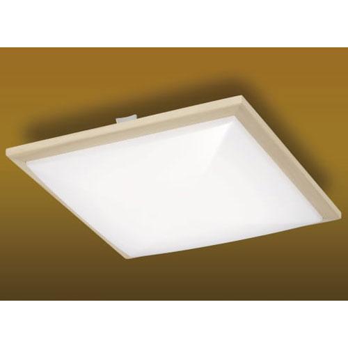 【長期保証付】タキズミ EX80042D LEDシーリングライト 調光タイプ 昼光色 ~8畳 リモコン付