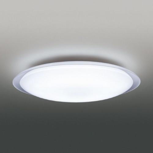 【長期保証付】東芝 LEDH82718X-LC LEDシーリングライト 調光・調色タイプ ~12畳 リモコン付