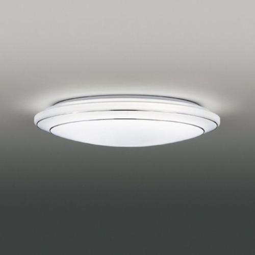 【長期保証付】東芝 LEDH84613-LC LEDシーリングライト 調光・調色タイプ ~10畳 リモコン付