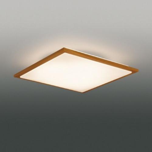 【長期保証付】東芝 LEDH81753-LC LEDシーリングライト 調光・調色タイプ ~8畳 リモコン付