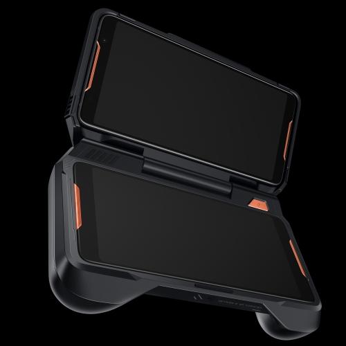 ASUS TwinView Dock 90AZ01U0-P001 バッテリー内蔵デュアルスクリーン拡張ユニット