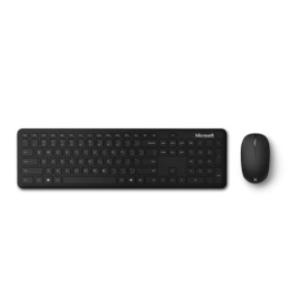 在庫あり 14時までの注文で当日出荷可能 マイクロソフト 送料無料/新品 日本メーカー新品 Bluetooth Desktop QHG-00019