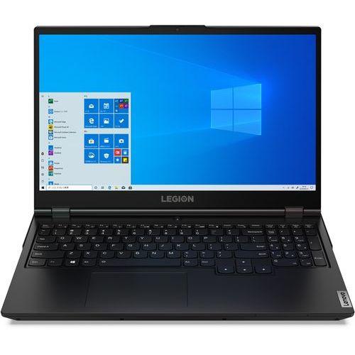 【通販 人気】 Lenovo 82B5002SJP Lenovo Legion 550 Lenovo 82B5002SJP 15.6型 550 Ryzen 5/16GB/512GB/GTX1650Ti/Office, STYLISH LIFE:6e74e44c --- eurotour.com.py