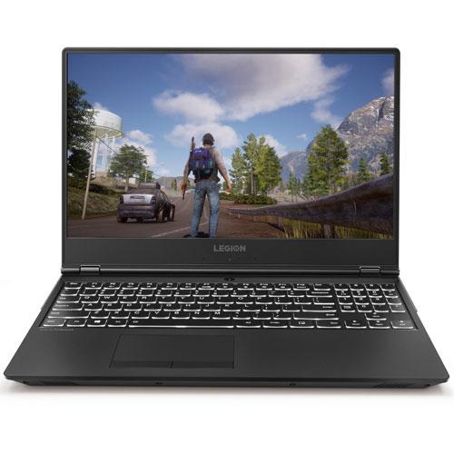 【長期保証付】Lenovo 81LB007WJE(ブラック) Lenovo Legion Y530 15.6型液晶 ゲーミングノートPC