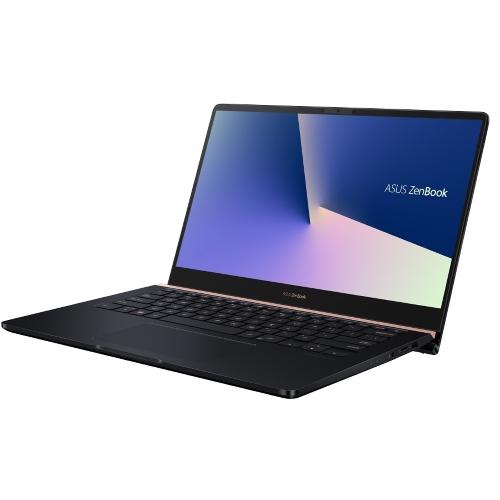 ASUS UX450FDX-8265(ディープダイブブルー) ZenBook Pro 14 UX450FDX 14型液晶