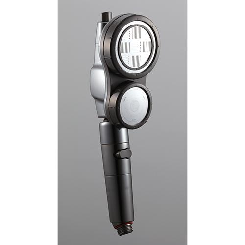 アラミック 3D-C1A 3D2F顔シャワー
