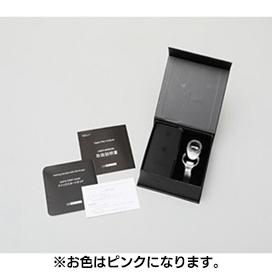 【長期保証付】エムエヌケー MABS004(ピンク) スキンスコーピープロ