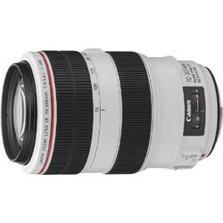 CANON EF70-300mm F4-5.6L IS USM