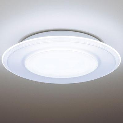 パナソニック HH-XCD0883A LEDシーリングライト 調光・調色 ~8畳 リモコン付 LINK STYLE LED