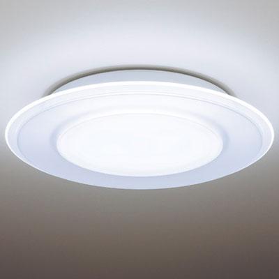 パナソニック HH-XCD1283A LEDシーリングライト 調光・調色 ~12畳 リモコン付 LINK STYLE LED