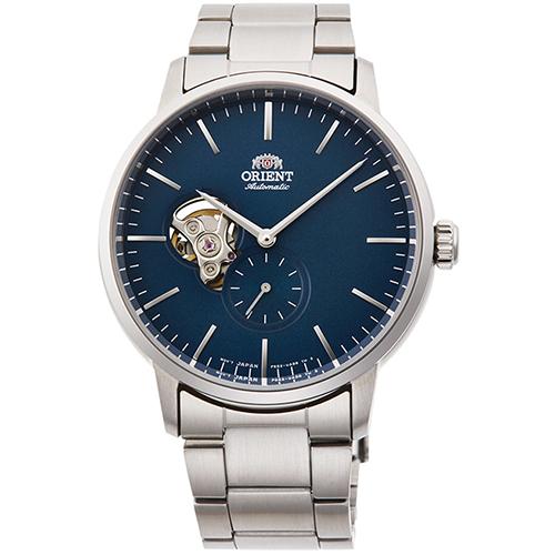 オリエント RN-AR0101L 自動巻き(手巻き付き) 腕時計 メンズ