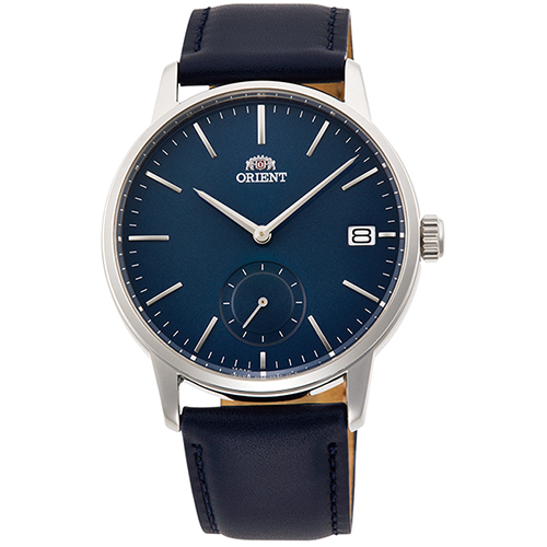 オリエント RN-SP0004L クオーツ 腕時計 メンズ