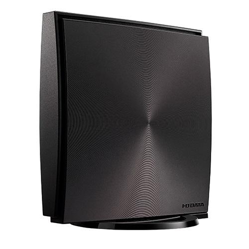 在庫あり 14時までの注文で当日出荷可能 IODATA WN-DAX1800GR 超定番 6 対応Wi-Fiルーター お買い得品 Wi-Fi