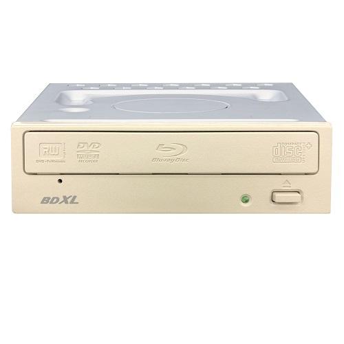 パイオニア BDR-212XJ BDXL対応 M-DISC対応 内蔵型ブルーレイドライブ バルク(ソフト無)