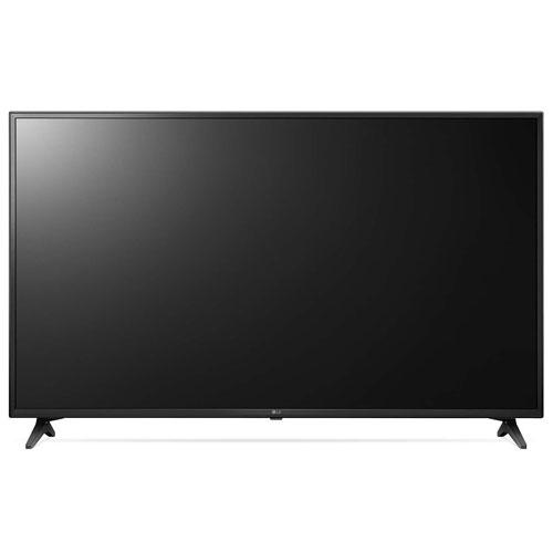 【設置+リサイクル(別途料金)】LGエレクトロニクス 49UM7100PJA 4K液晶テレビ 49V型