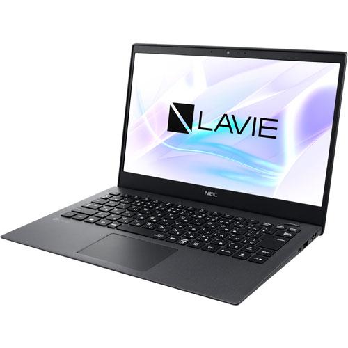 NEC PC-PM750NAB(メテオグレー) LAVIE Pro Mobile 13.3型液晶