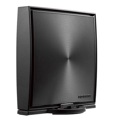 <title>在庫あり 14時までの注文で当日出荷可能 IODATA WN-SX300FR 注目ブランド 360コネクト対応300Mbps Wi-Fiルーター</title>