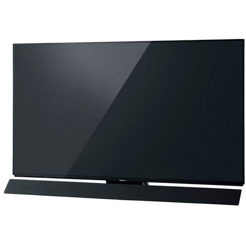 【設置+リサイクル(別途料金)】パナソニック TH-55GZ1800 VIERA(ビエラ) 4K有機ELテレビ 4Kチューナー内蔵 55V型