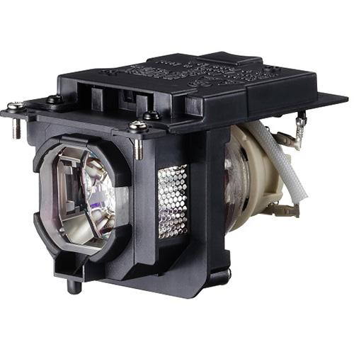 CANON LV-LP43 交換ランプ LV-WU360 / LV-WX370 / LV-X350用