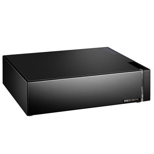 在庫あり 14時までの注文で当日出荷可能 IODATA HVL-AAS2 RECBOX 2TB レックボックス 新作からSALEアイテム等お得な商品満載 低廉